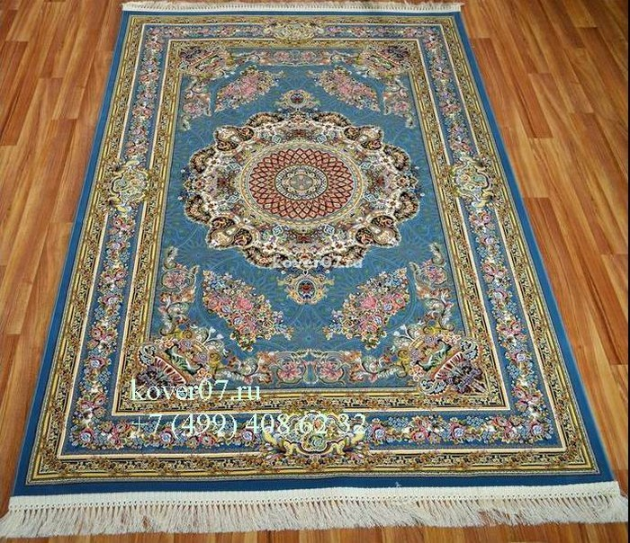 Jamil Carpet 1207_Satin