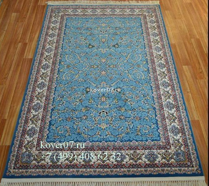 Jamil Carpet 1211_Satin