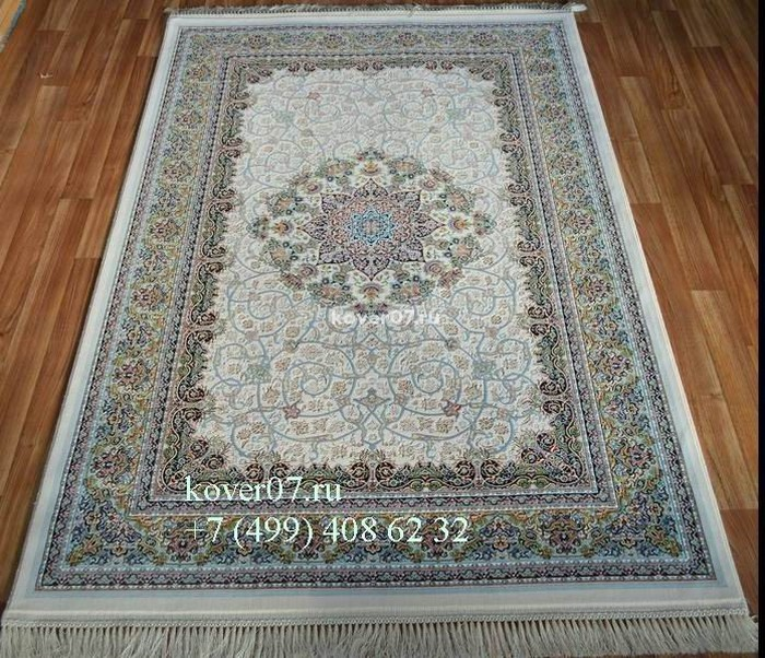 Jamil Carpet 1213_Cream