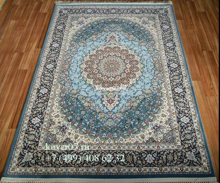 Jamil Carpet 1280_Satin