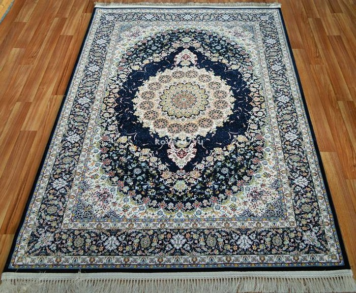 Jamil Carpet 1280_Dark_Blue