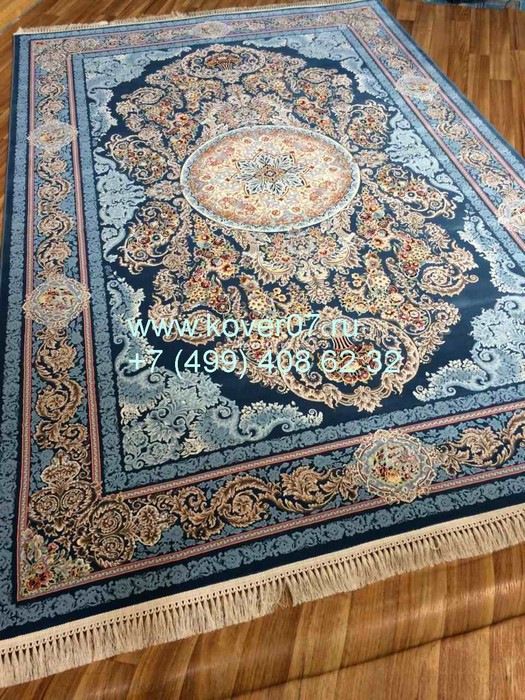 Jamil Carpet 1226_Satin