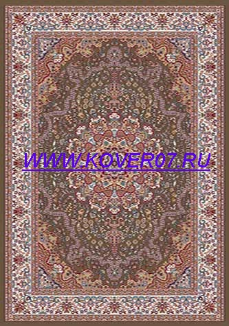 Шахреза (Shahreza) D202_BROWN