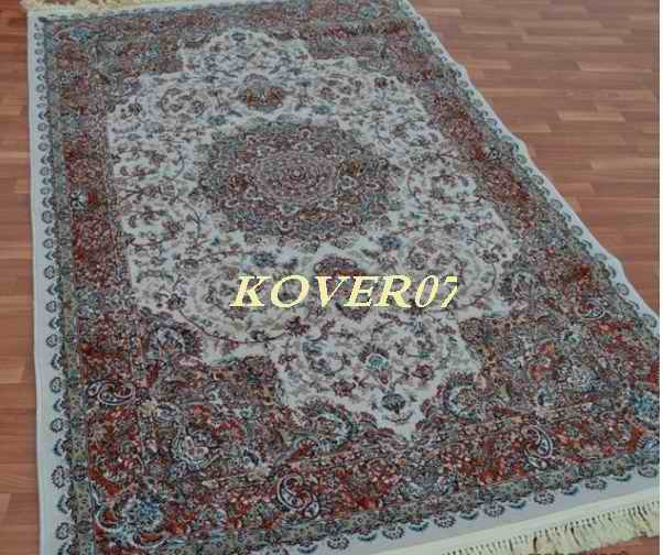 Табриз (Tabriz) 3909A_cream-rose