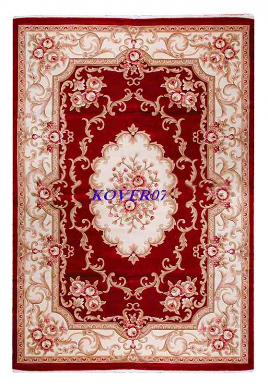 Savonnery 0005_red