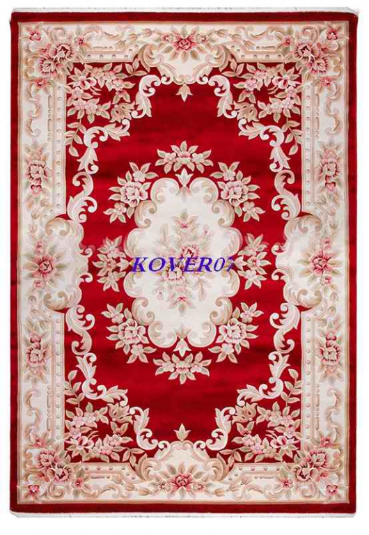Savonnery 0008_red