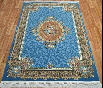 Jamil Carpet